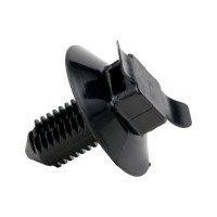 Монт. отвер.для крепления кабел.стяжки(5504011205)