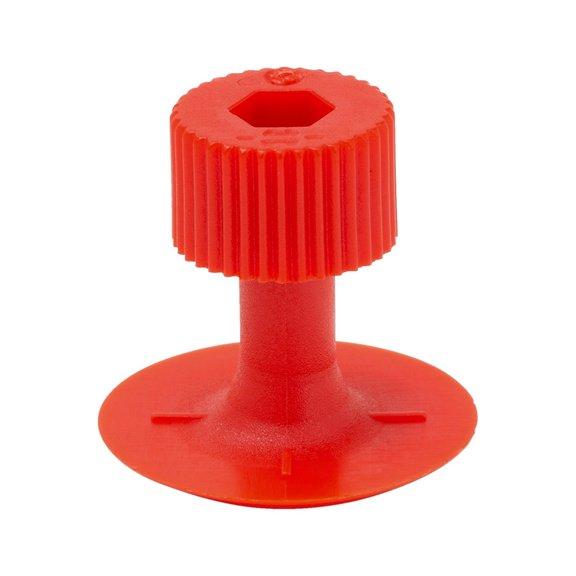 Петли тяговые петли для PinPuller - 1