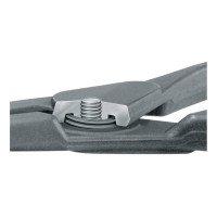 Клещи для стопорных колец Форма C - 5