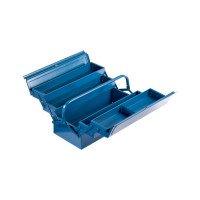 Стандартний ящик для інструментів