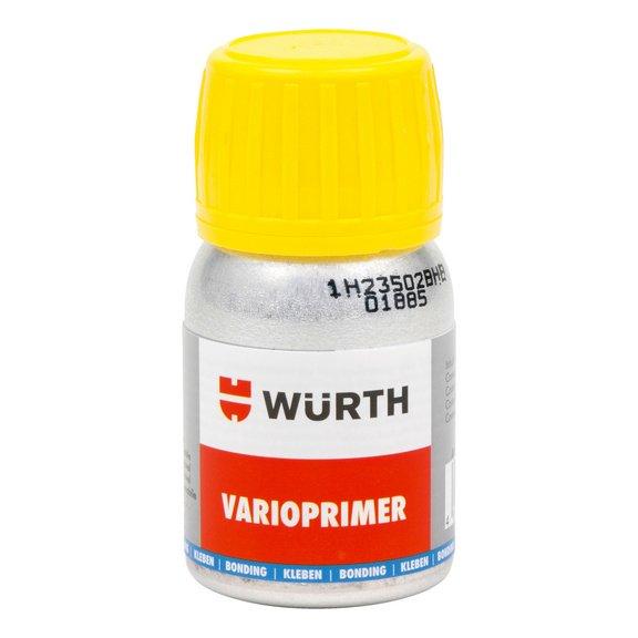 Varioprimer safe + easy - 1