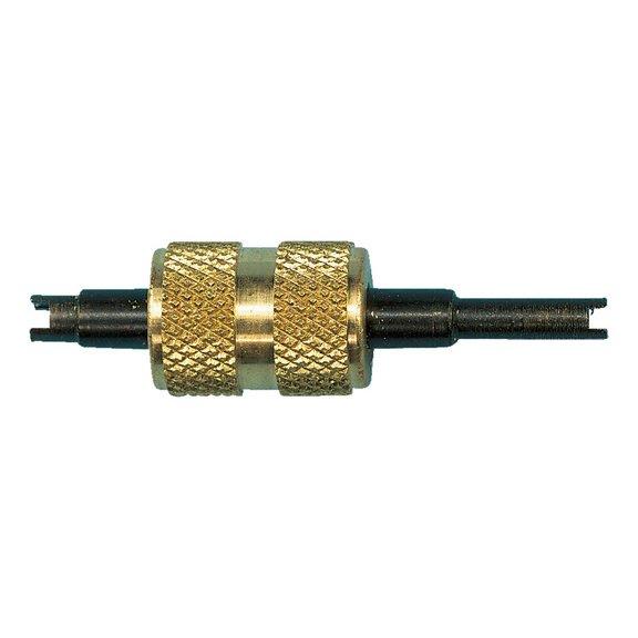 Ключ для клапанов I - 1