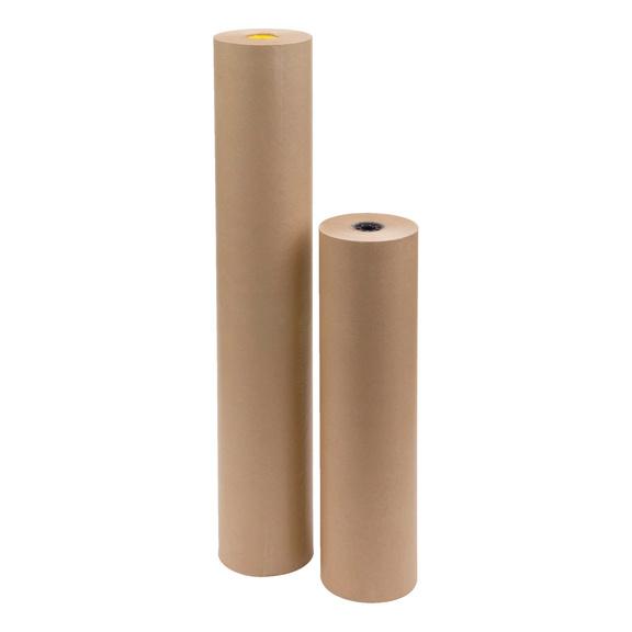Защитная бумага Light - 1
