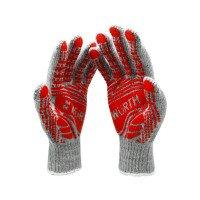 Защитная перчатка трикотажная Basic
