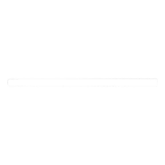 Держатель для зенковок 12 мм, 20 мм и 30 мм - 1