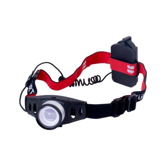 Налобный фонарь Cyclops  - 1