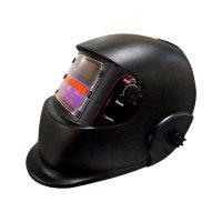 Защита глаз/защитная маска
