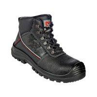 Защитные ботинки, S3