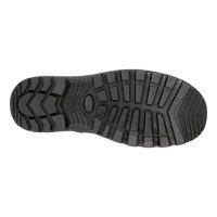 Защитные ботинки, S3 Hercules - 3