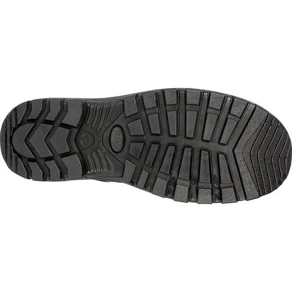Низкие защитные ботинки, S1P Grus - 3