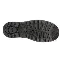 Защитные ботинки, S1P Grus - 3