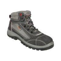 Защитные ботинки, S1P