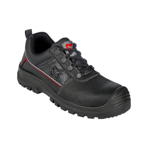 Низкие защитные ботинки, S3 Hercules - 1