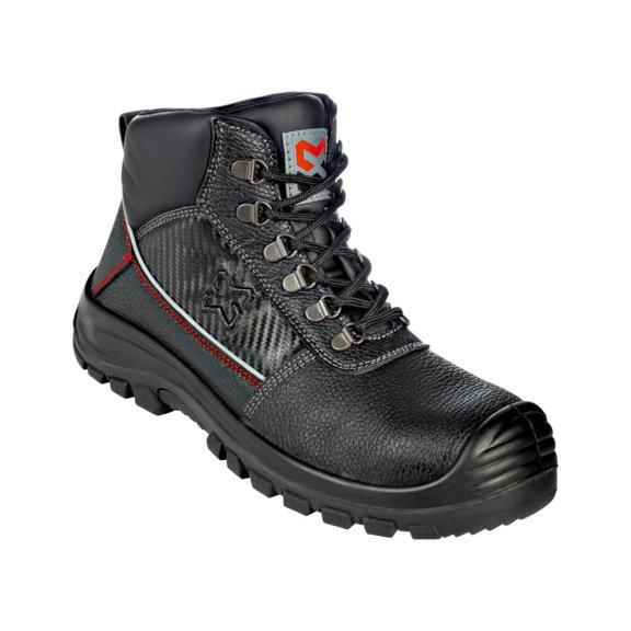 Защитные ботинки, S3 Hercules - 1