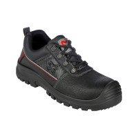 Низькі захисні черевики, S3 Hercules