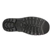 Низкие защитные ботинки, S3 Hercules - 3