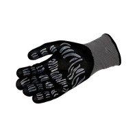Защитные перчатки Tigerflex Thermo Зимнее исполнение: Для холодных условий - 3