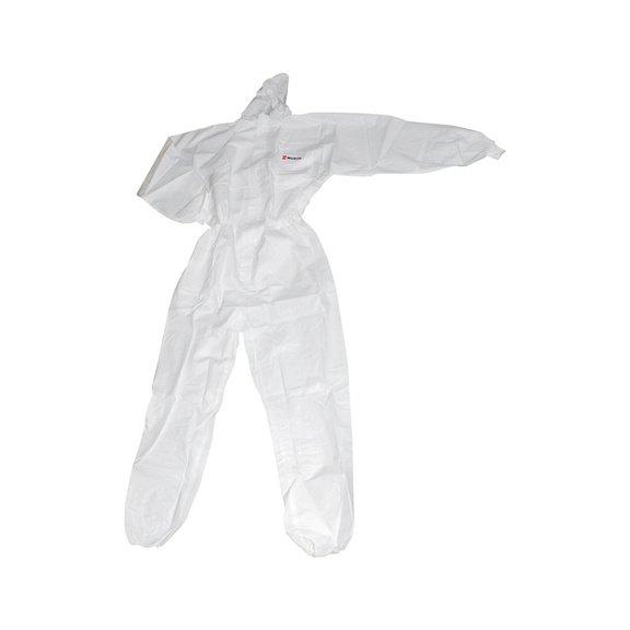 Костюм защитный одноразовый Pro 5/6, комбинезон - 1