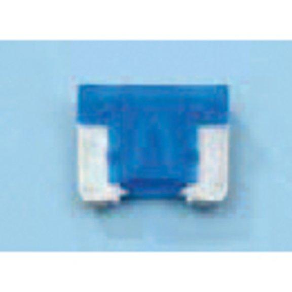 Плавкие предохранители Mini-FLP - 1