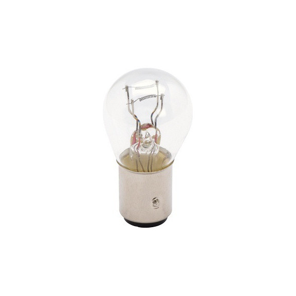 Лампа указателей поворота и стоп-сигнала, для грузовых автомобилей, Basic - 1
