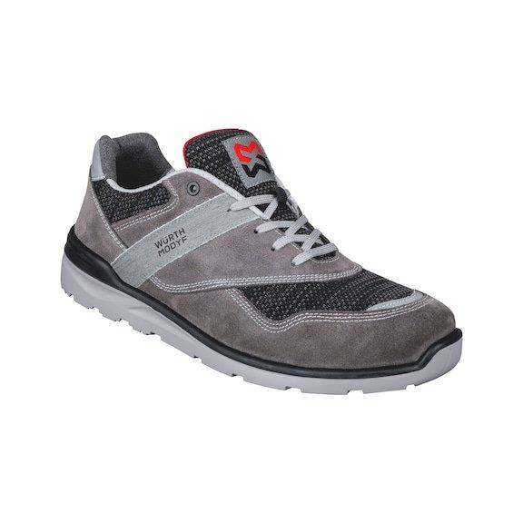 Occupational shoe Cetus O1 - 1