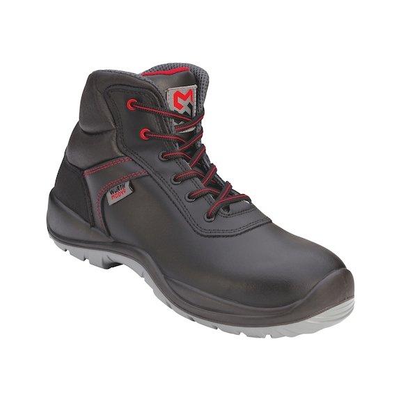 Защитные ботинки, S3, Eco - 1