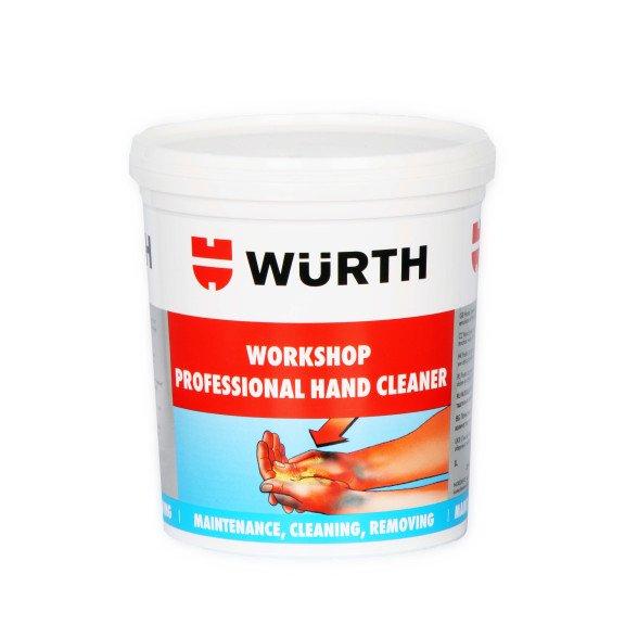 Паста для чистки рук - 1