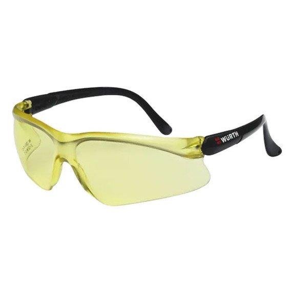Защитные очки AS/NZS1337, премиум - 1
