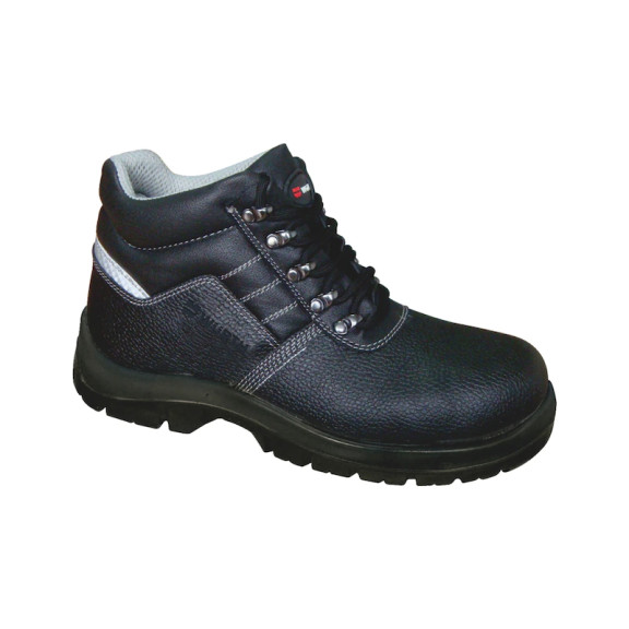 Защитный ботинок S1P New Poseidon - 1