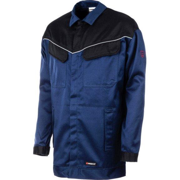Куртка пилот, Multinorm-Line - 1