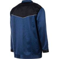 Куртка пилот, Multinorm-Line - 4