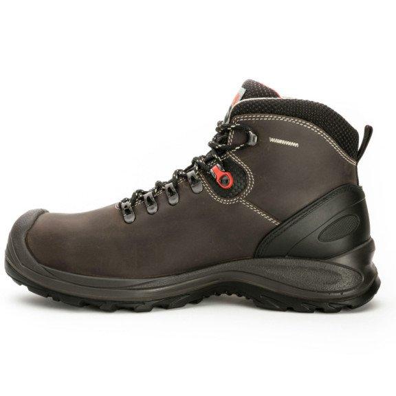 Защитные ботинки, S3, Vibram - 3