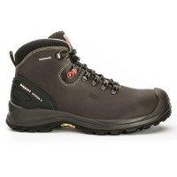 Защитные ботинки, S3, Vibram - 4