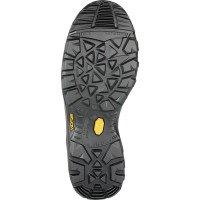 Защитные ботинки, S3, Vibram - 5