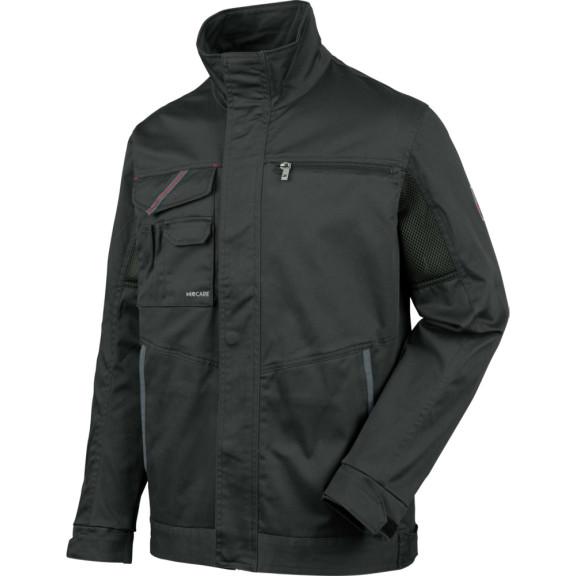 Куртка Stretch X - 1