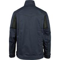 Куртка Stretch X - 3