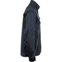 Куртка Stretch X - 4