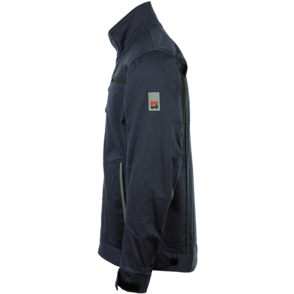 Куртка Stretch X - 5