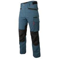 Рабочие брюки Nature