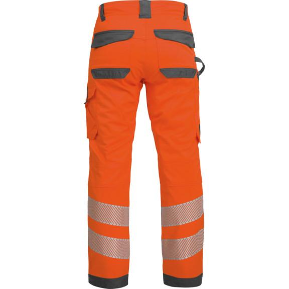 Рабочая одежда - 3