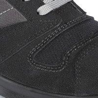Защитные ботинки, S3, Stretch X - 6