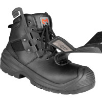Safety boots S3 Fornax - 3