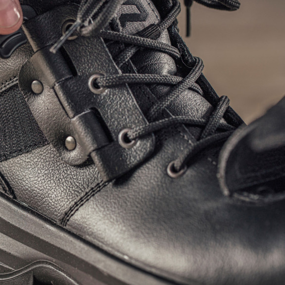 Safety boots S3 Fornax - 5