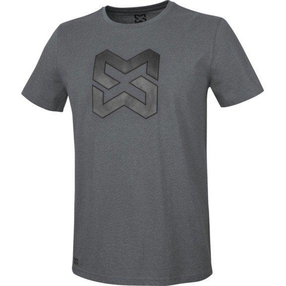 Logo IV T-shirt - 1