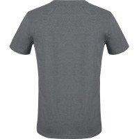Logo IV T-shirt - 5