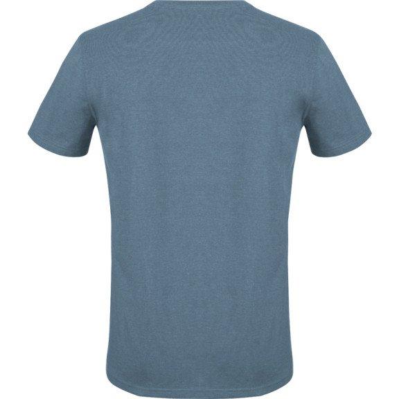 Logo IV T-shirt - 3