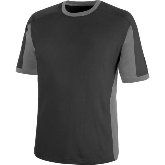 T-shirt Cetus - 1