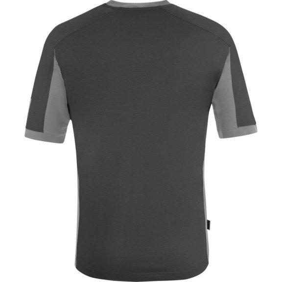T-shirt Cetus - 3