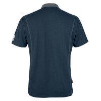 Stretch X polo shirt - 3