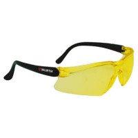 Захисні окуляри AS / NZS1337, преміум
